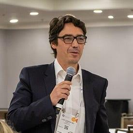 Luis Torrão