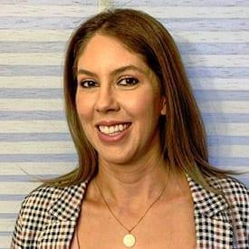 Denisse Cornu