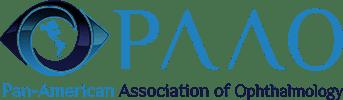 PAAO Logo