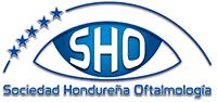 Honduran Society of Ophthalmology