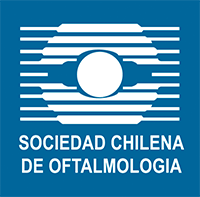 Chilean Society of Ophthalmology