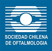 Sociedad Chilena de Oftalmología