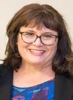 Sra. Teresa J. Bradshaw