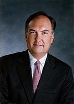 Dr. Eduardo C. Alfonso