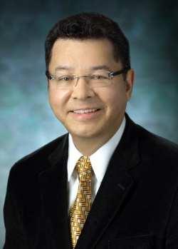 Dr. Ferando Arevalo