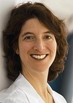 Dra. Carol L. Karp