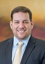 Dr. Jorge E. Valdez García, MA