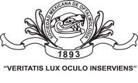 Mexican Society of Ophthalmology