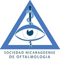 Nicaraguan Society of Ophthalmology