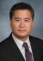 R.V. Paul Chan, MD