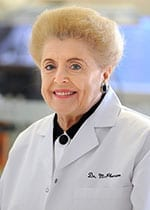 Alice R. McPherson MD*