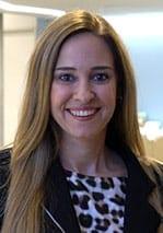 Camila Finzi