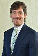 Mr. Mauro Naddeo