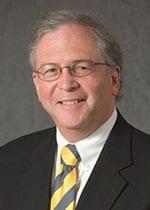 Dr. Richard L. Abbott *
