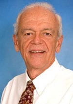 Rubens Belfort Jr. MD PhD