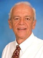 Tribute to Rubens Belfort Jr. MD PhD