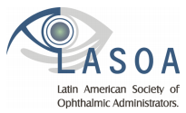 LASOA: Latin American Society of Ophthalmic Administrators