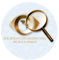 Pan-American Low Vision Society