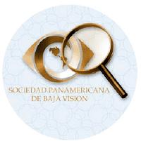 Sociedad Panamericana de Baja Visión