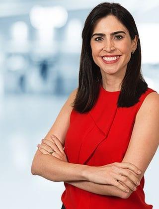 Bruna Ventura MD
