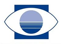 Ecuadorian Society logo