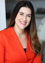 Dra. Camila Ventura