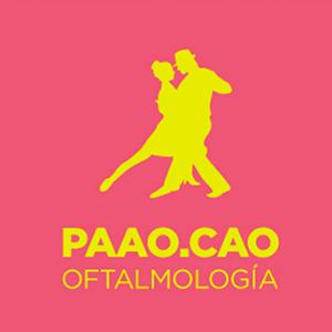 paao2022