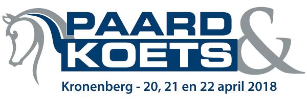 https://i1.wp.com/paardenkoets.bartels-events.nl/wp-content/uploads/sites/8/2017/10/PK_logo_CMYK-datum2018HR-2.png?w=1500&ssl=1