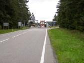 homepage Baltikum 2008-207
