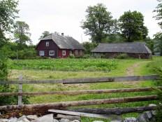 homepage Baltikum 2008-401