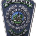 Chesterfield Police Department