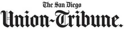 san-diego-union-tribune-logo2