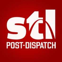 stlouispostdispatch