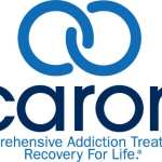 Caron Treatment Centers to Partner with The Gloucester Initiative