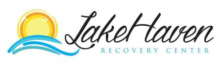 lakehaven recovery center joins the gloucester initiative paari