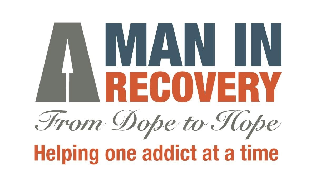 A-Man-In-Recovery