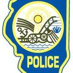 Sterling Police Department