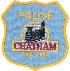 Chatham, New York Police Department Celebrates One-Year Anniversary of P.A.A.R.I. Addiction Recovery Initiative