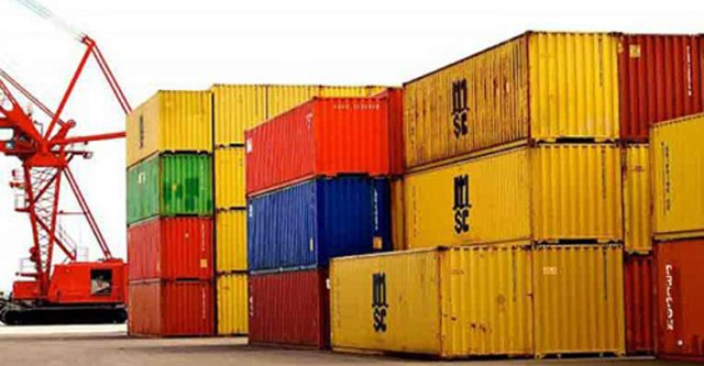 Container20160224143225