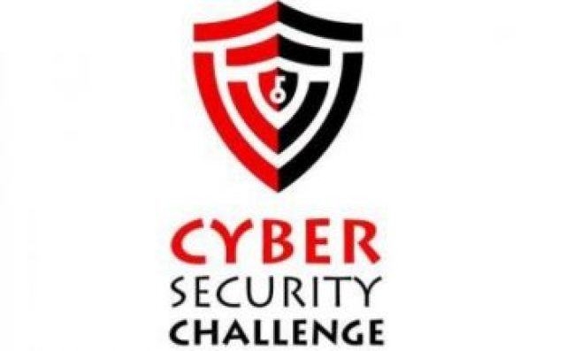 cyber-challenge