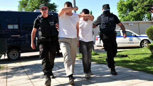 160717121332_turkey_coup_reests_640x360_getty_nocredit