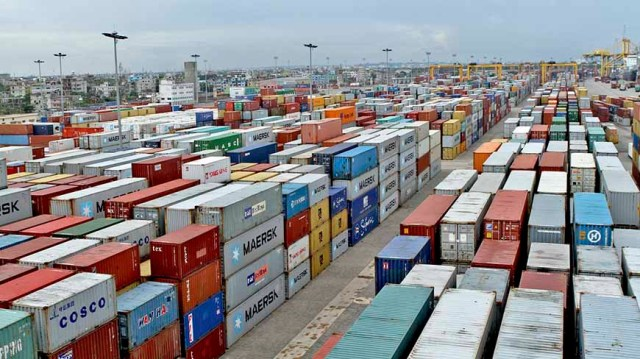 ctg_port-container-3
