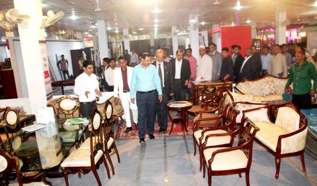 furniture-mela-udbodon-news