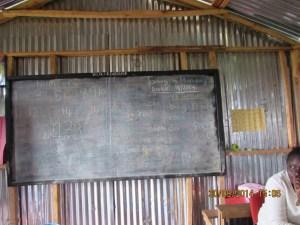 New Hope Community School End Sept 2014 2014-10-04 006