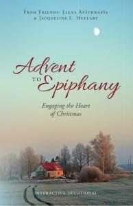 Microsoft Word - Advent to Epiphany advert 2.docx