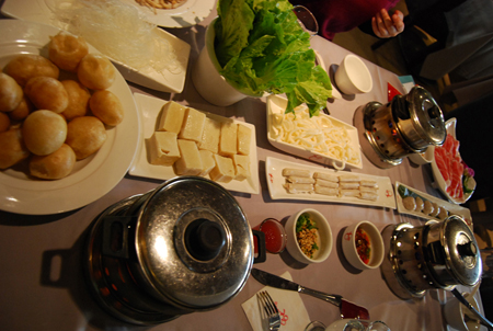 hotpot-near-people-square-shanghai