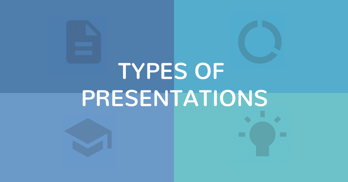 What is Business Presentation and tips for next business presentation.