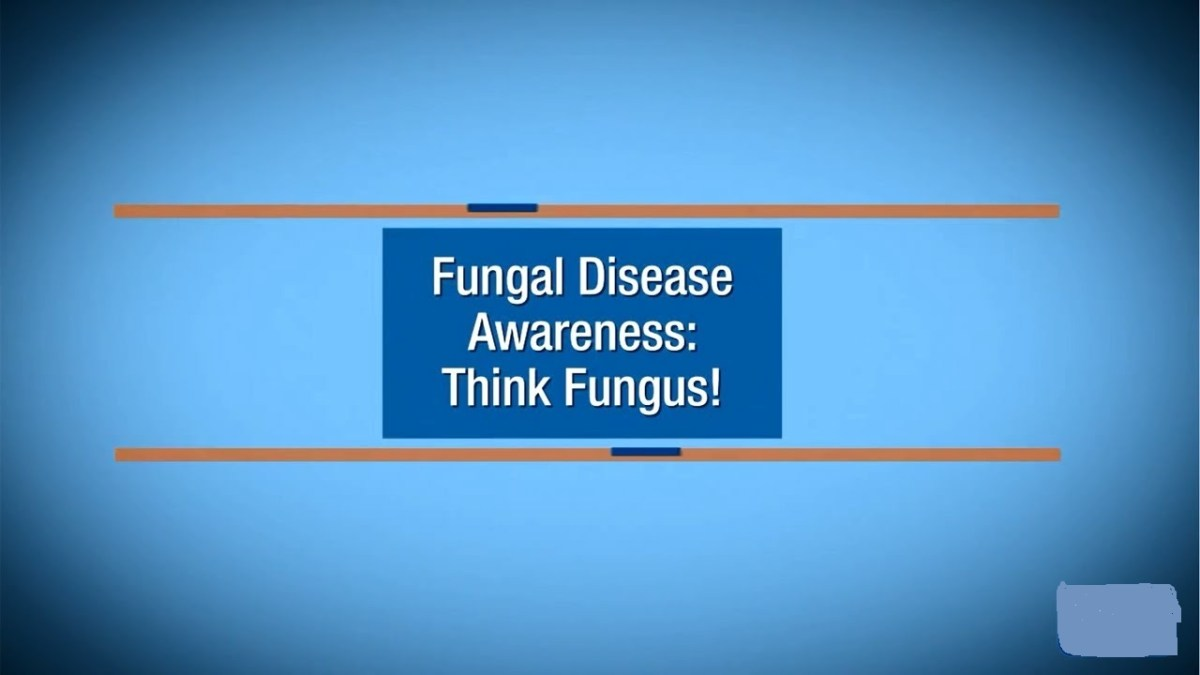 Put Away Fungal Diseases During the Sweaty Months-Dr. Rohini Thakur