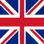 Group logo of UK Shopping News