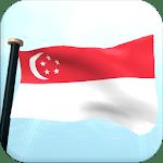 Group logo of Singapore